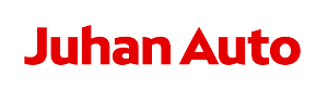 Juhan Auto Oy logo