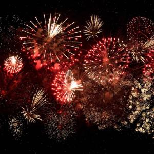 Kiitos vuodesta 2020 ja onnellista uutta vuotta 2021 meille kaikille! 🎆✨  #juhanauto #oulu #kuusamo #raahe #kemijärvi