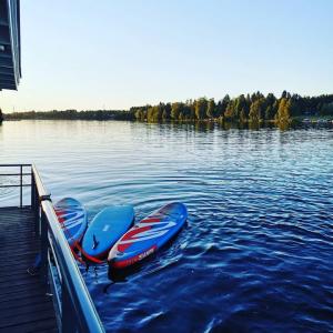 🔥☀️ Helteet ne vain jatkuu. Nautitaan Suomen upeasta kesästä. Palvelemme Oulussa automyynnin puolella elokuun loppuun saakka klo...