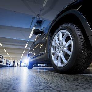 Tässäpä mukavaa luettavaa ainakin Toyota hybrid-auton omistajille. Auton arvo säilyy parhaiten hybridi-autoissa. https://www.facebook.com/138834982821944/posts/2178252135546875?sfns=mo