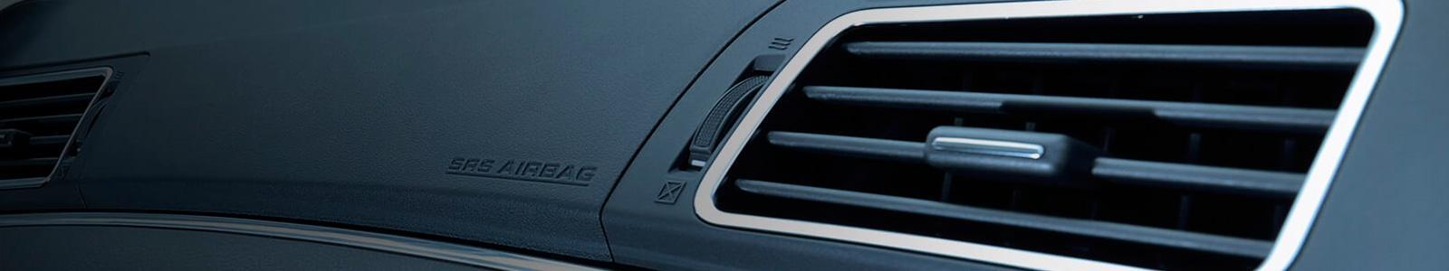 ilmastointilaite auto huolto